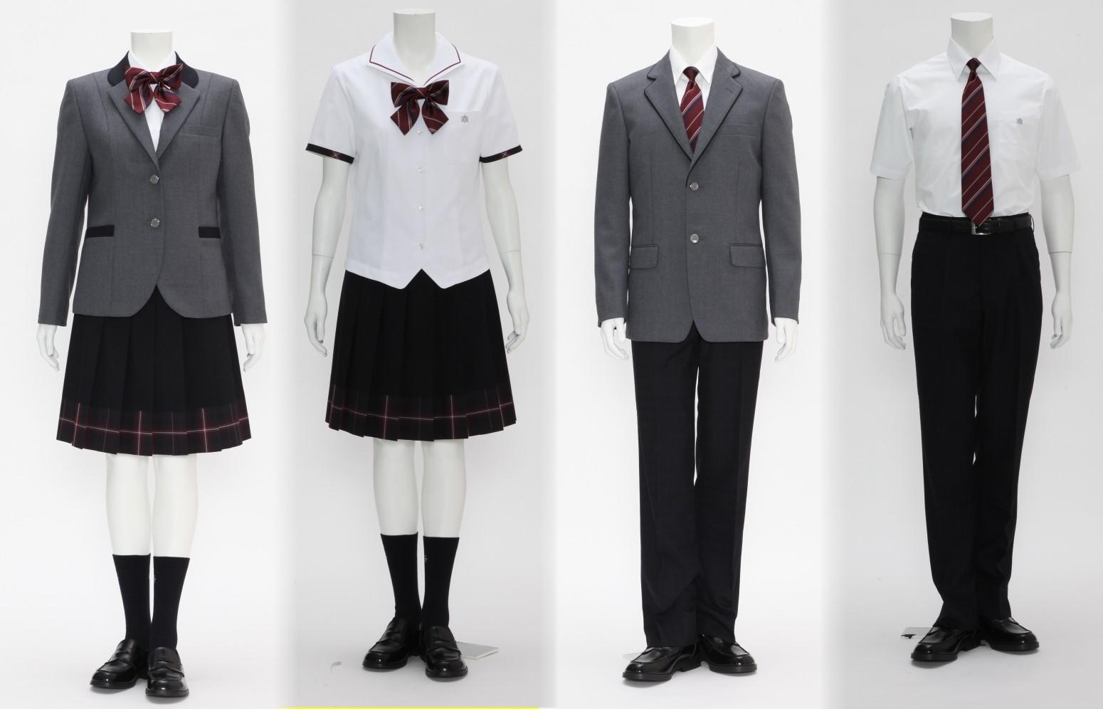 school-color