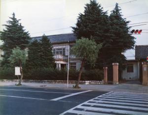 kyu-kosya1